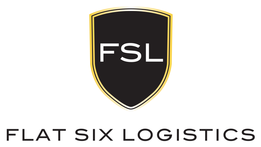 Flat Six Logistics - Enclosed Vehicle Transportation and Secure Car Storage